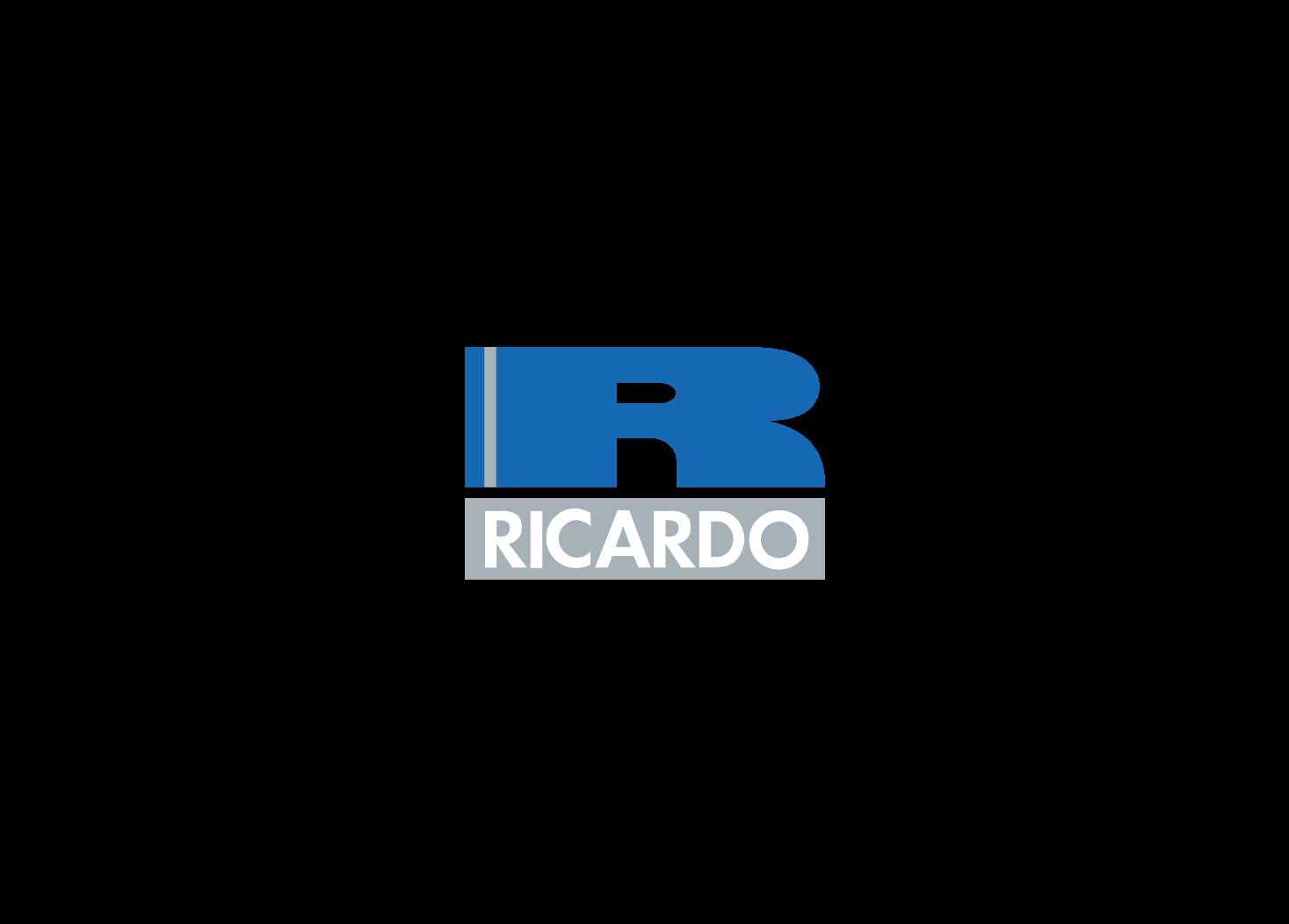RICAARDO